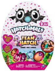 Spin Master gra Hatchimals dla najmłodszych