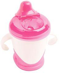 DBB Remond dječja čaša s usnikom, 250 ml
