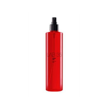Kallos LAB 35 (Finishing Spray) 300 ml