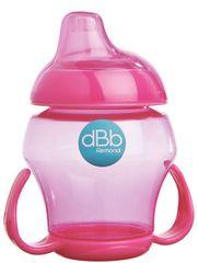 DBB Remond Baba pohár, 250 ml