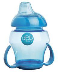 DBB Remond Baby čaša, 250 ml