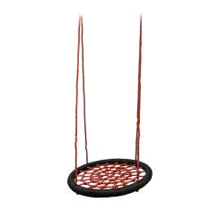 Master dětská houpačka houpací kruh 80 cm