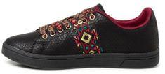 Desigual Shoes Cosmic Navajo ženski čevlji