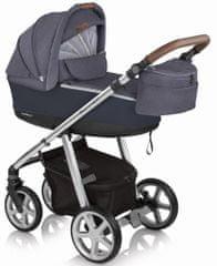 Espiro Next Manhattan otroški voziček