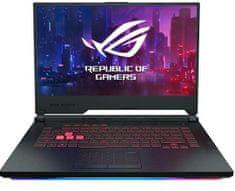 Asus ROG Strix G G531GU-AL009 gaming prijenosno računalo (90NR01J3-M00620)