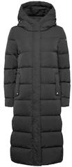 Geox dámsky kabát Tahina W9425S T2569 F9000