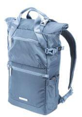 Vanguard fotós hátizsák VEO Flex 47M BL kék 4719856247571