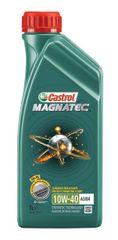 CASTROL MAGNATEC, SAE 10W40, 1L