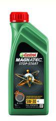 CASTROL MAGNATEC Start - Stop 5W30 A5 1L