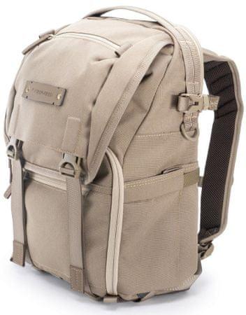 Vanguard Plecak fotograficzny VEO Range 41 BG 4719856247458