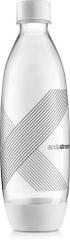 SodaStream Lahev FUSE 1 l X