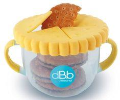 DBB Remond Pohárek na sušenky, 300 ml