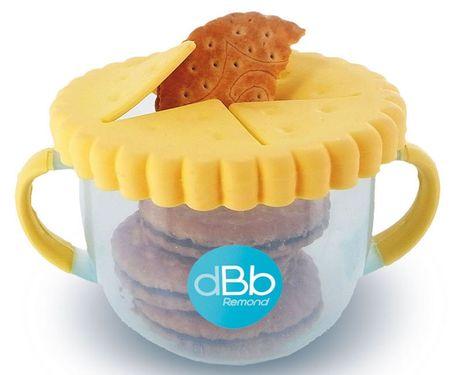 DBB Remond Pohárik na sušienky, 300 ml