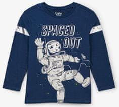 Hatley chlapecké tričko s kosmonautem