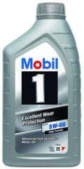 Mobil MOBIL 1 5W50 1L