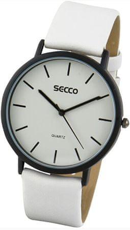 Secco S A5031,2-931