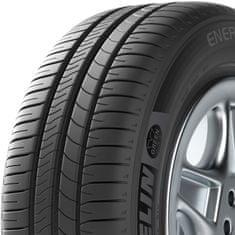 Michelin Nyári Energy Saver+ 175/65 R14 82 T