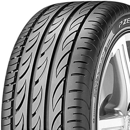 Pirelli Nyári P ZERO Nero GT 225/45 ZR17 94 Y
