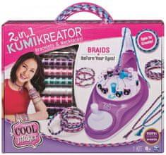 Spin Master Cool Maker narukvice