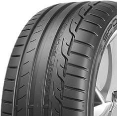 Dunlop Letní SP Sport MAXX RT 225/45 R17 91 W