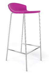 Emagra Barová židle EASY