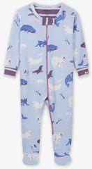 Hatley fantovski pajac s polarnimi živalmi
