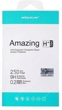 Nillkin szkło ochronne 0.2 mm H+ PRO 2.5D na Huawei Mate 10 Pro 2436934
