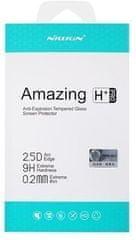 Nillkin szkło ochronne 0.2 mm H+ PRO 2.5D dla Huawei P20 Lite 2438587