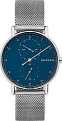 Skagen Signature SKW6389