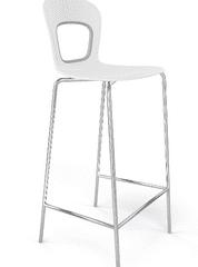Emagra Barová židle BLOG