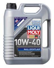 Liqui Moly 2184 MOS2 LEICHTLAUF 10W-40 5L