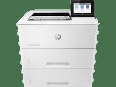 HP LaserJet Enterprise M507x (1PV88A)