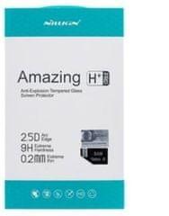 Nillkin szkło ochronne 0.2 mm H+ PRO 2.5D dla Huawei P30 2444448