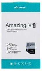 Nillkin Tvrzené Sklo 0.2 mm H+ PRO 2.5D pro Huawei P30 Lite 2444777