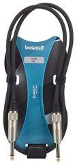 Bespeco XC100 Nástrojový kábel
