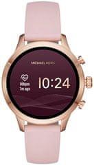 Michael Kors Smartwatch Access Runway MKT5048