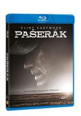 Pašerák - Blu-ray