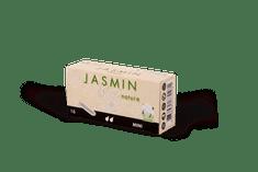 Jasmin Nature tamponi, mini