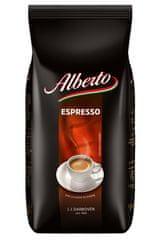 Alberto Kawa ziarnista Espresso 1 kg