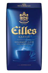 Eilles Gourmet Café őrölt, vákuum csomagolásban, 500g