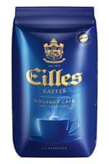 Eilles Gourmet Café 500g zrno