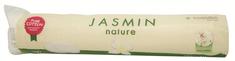 Jasmin Nature Sensitive Double Face A100 jastučići