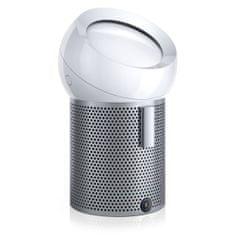 Dyson Pure Cool Me čistilec zraka, BP01