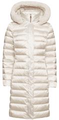Geox dámsky kabát Bettanie W9425H TF359
