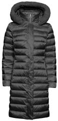Geox női kabát Bettanie W9425H TF359