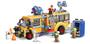 1 - LEGO Hidden Side 70423 Paranormální autobus 3000