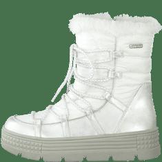 Tamaris dámske snehule 26431_1