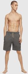 Diesel Pan muške kratke hlače