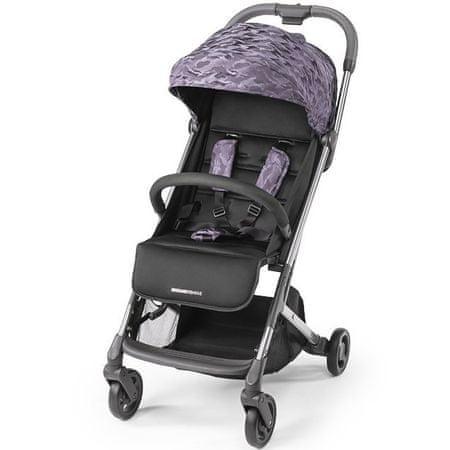 Espiro Art otroški voziček 2019 08