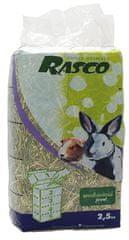 RASCO Seno Compact 2,5 kg